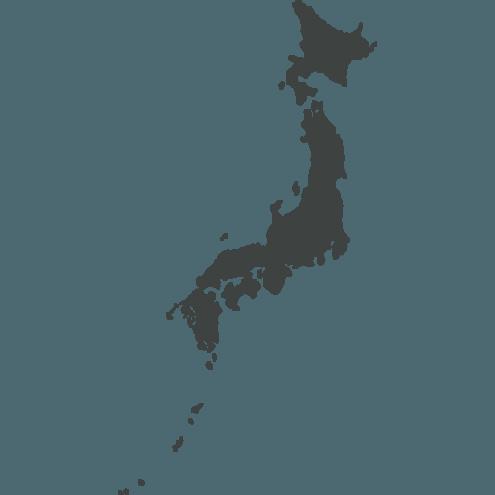 日本の東京